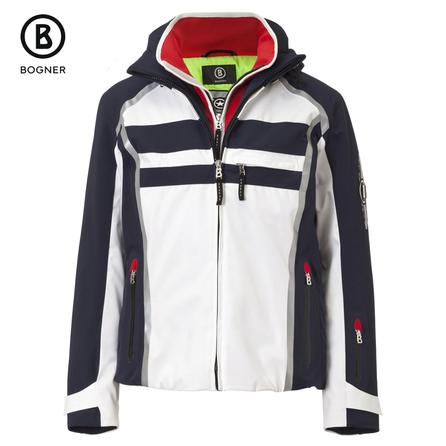 Bogner John-T Insulated Ski Jacket (Men's) -