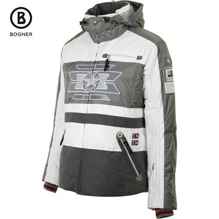 Bogner Santo-D Down Ski Jacket (Men's) -