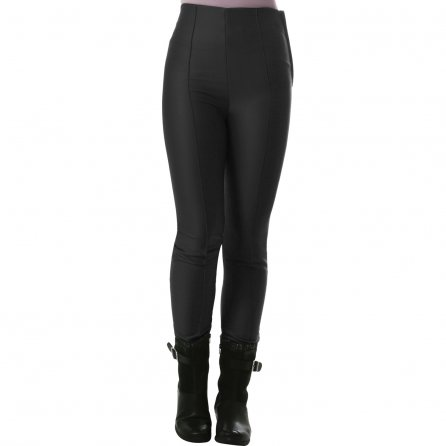 Bogner Elaine Stretch Ski Pant (Women's) -