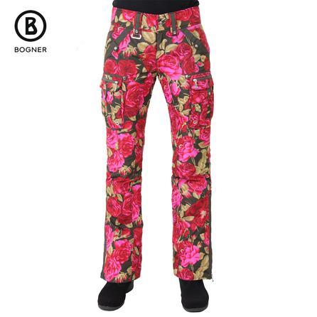 Bogner Franca Insulated Ski Pant (Women's) -