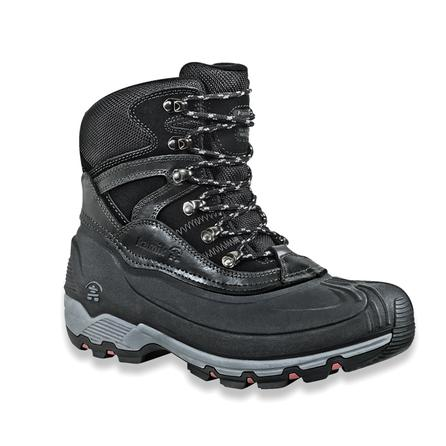 Kamik Snowcliff Boot (Men's) -