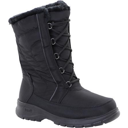 Kamik Vienna Boot (Women's) -
