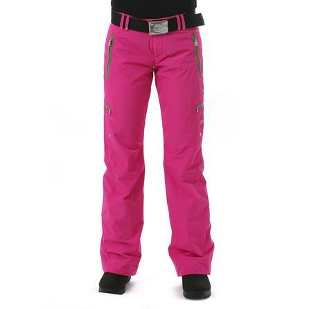 Bogner Tela Insulated Ski Pant (Women's) -