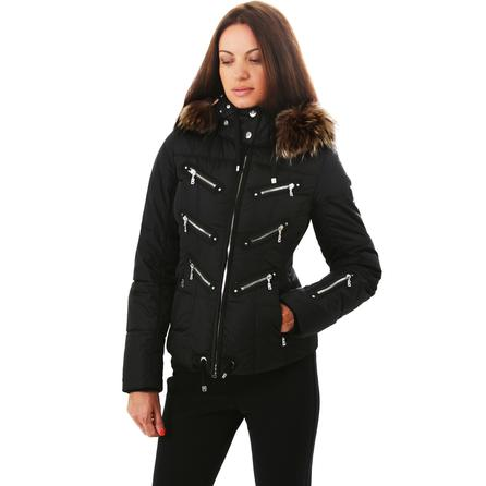 Bogner Mila-D Down Ski Jacket (Women's) -