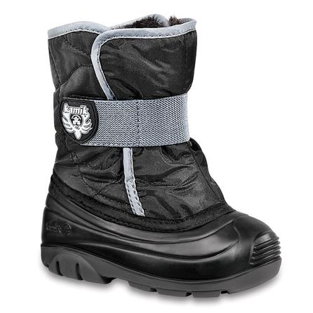 Kamik Snowbug 3 Boot (Toddlers') -