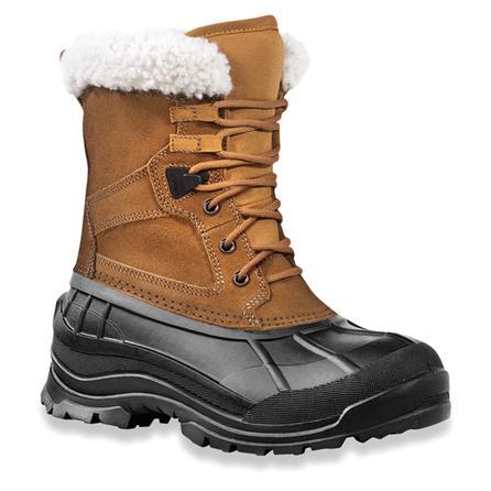 Kamik Acadia Boot (Women's) - Tan