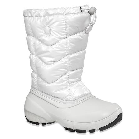 Kamik Snowtastic Boot (Youth Girls') -
