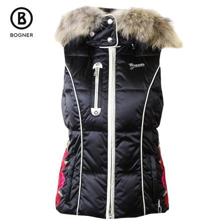 Bogner Shaya-D Down Vest (Women's) -