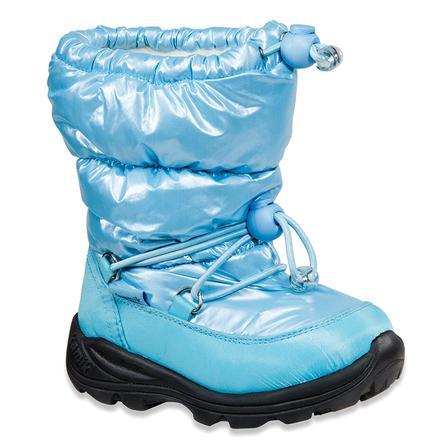 Kamik Prancer Boot (Little Girls') -