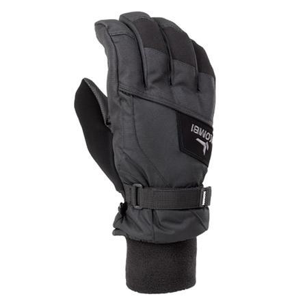 Kombi Hustle Jr Glove (Kids') -