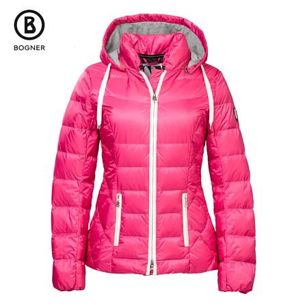Bogner Mina-D Down Ski Jacket (Women's) -