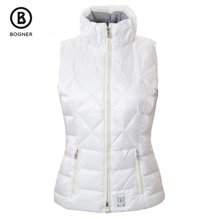 Bogner Mora-D Down Vest (Women's) -