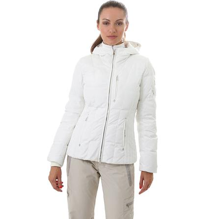 Bogner Sima-D Down Ski Jacket (Women's) -
