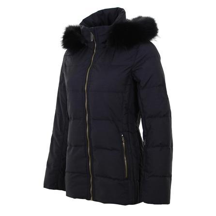 Fera Nicolette Insulated Ski Jacket (Women's) -