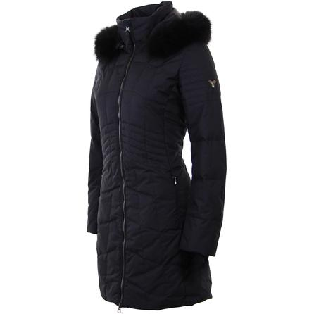 Fera Maggie Down Coat (Women's) -
