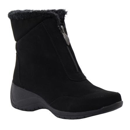 Khombu Lily Zip Boot (Women's) -