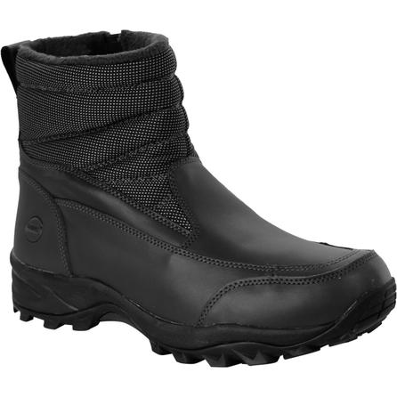 Khombu Kendell Boot (Men's) -