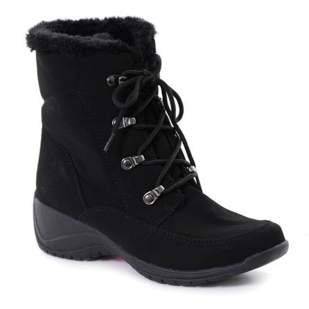 Khombu Lily Lace Boot (Women's) -