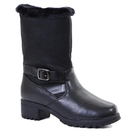Khombu Patsy Boot (Women's) -