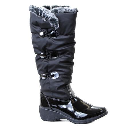 Khombu Flurry Snow Boot (Women's) -