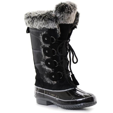 Khombu Bryce Boot (Women's) -