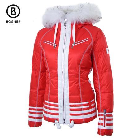 Bogner Kesara-D Down Ski Jacket (Women's) -