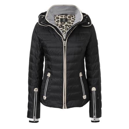 Bogner Kylie-D Down Ski Jacket (Women's) -
