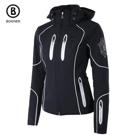 Bogner Moya-T Insulated Ski Jacket (Women's) -