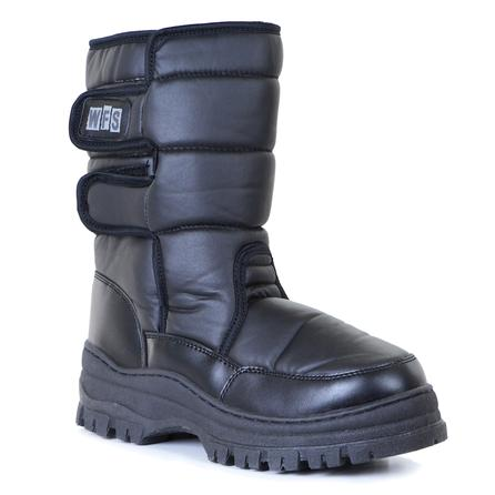 WFS Snoplow Boot (Women's) -