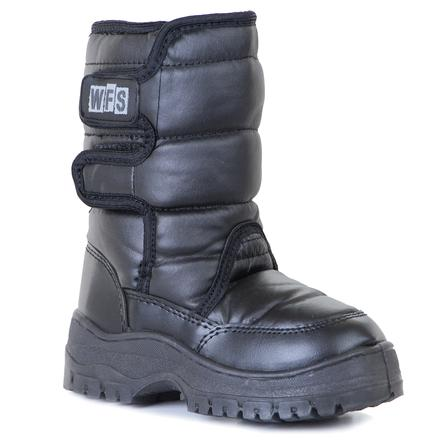 WFS Snoplow Boot (Little Kids') -