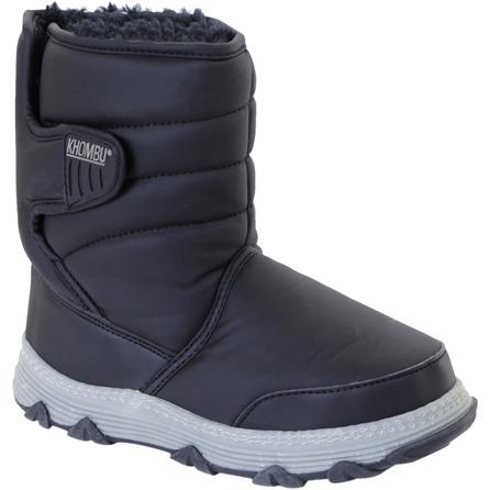 Khombu Juniper Boot (Little Kids') -