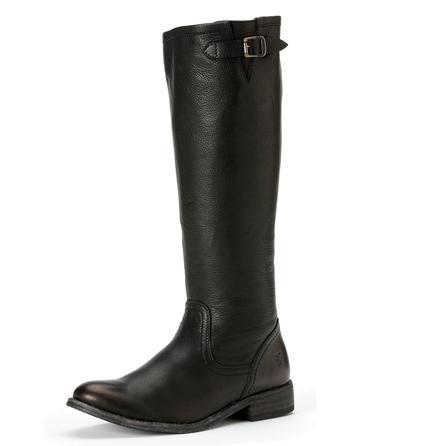 Frye Pippa Back Zip Tall Boot (Women's) -