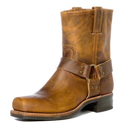 Frye Harness 8R Boot (Men's) -