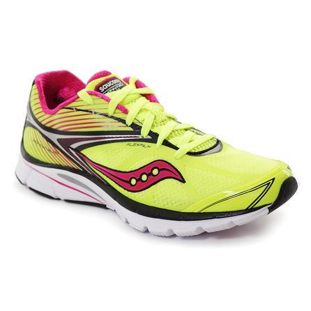 Saucony Kinvara 4 Running Shoe (Women's) -