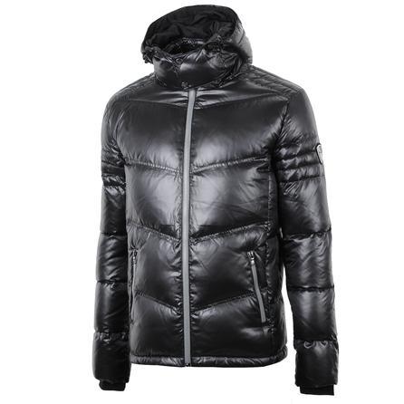 Armani 4 Down Jacket (Men's) -