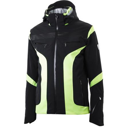 Armani 3 Insulated Ski Jacket (Men's) -