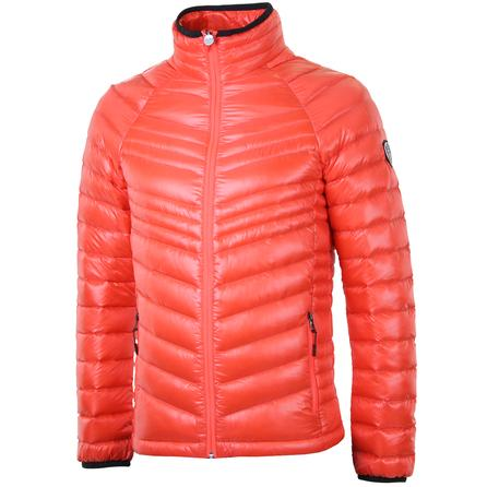 Armani 3 Down Jacket (Men's) -