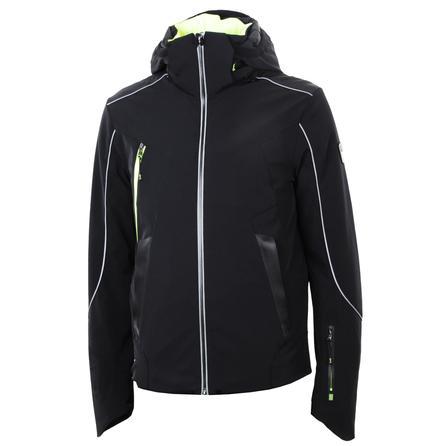 Armani 4 Insulated Ski Jacket (Men's) -