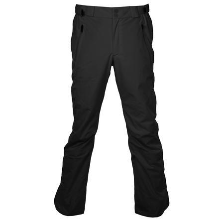 Armani 3 Insulated Ski Pant (Men's) -