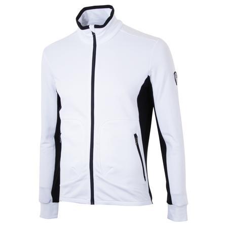 Armani F/X Jacket (Men's) -