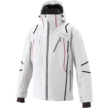 Goldwin Shiden Insulated Ski Jacket (Men's) -