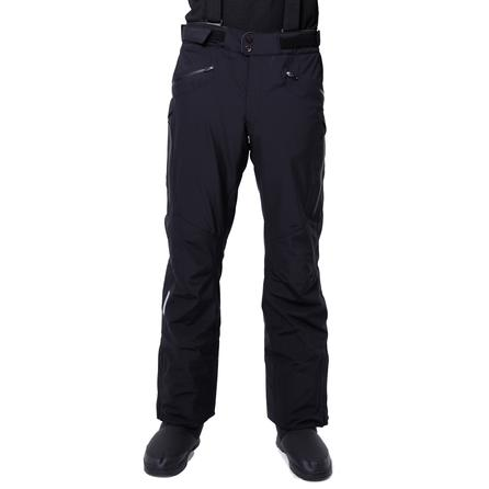 Goldwin Muso Insulated Ski Pant (Men's) -
