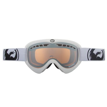 Dragon DXS Goggles (Women's) -
