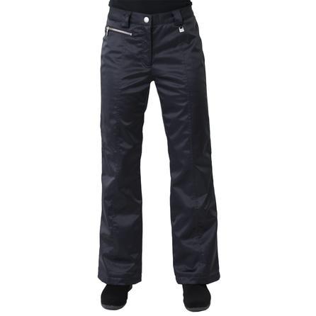 Nils Melissa Insulated Ski Pant (Women's) -