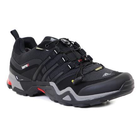 Adidas Terrex Fast X GORE-TEX Shoe (Men's) -