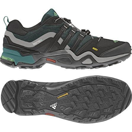 Adidas Terrex Fast X Shoe (Women's) -