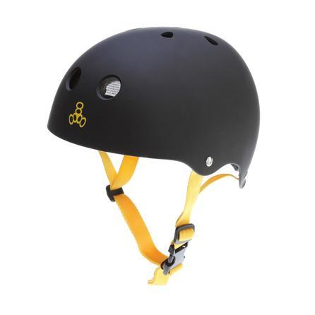 Triple 8 Brainsaver Water Helmet (Adults') -