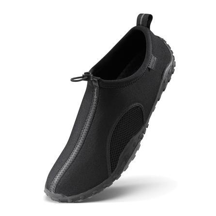 Speedo Shorecruiser II Wakeskate Shoe (Men's) -