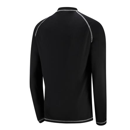 Speedo Easy Long Sleeve Swim Shirt (Men's) -