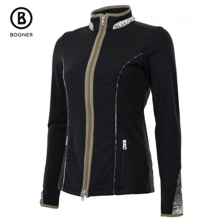 Bogner Golf Madlen Fleece Jacket (Women's) -